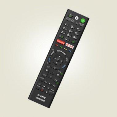 kd75zf9br2 sony televizor