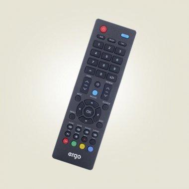 Телевизор Ergo LE40CT5520AK