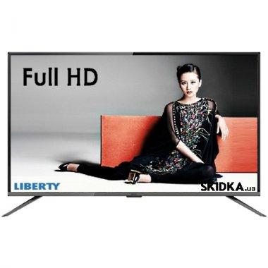4017 ld liberty televizor