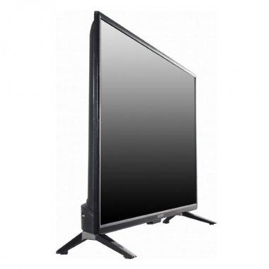 32hx1850t2 romsat televizor