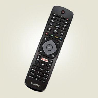 50pus620312 philips televizor