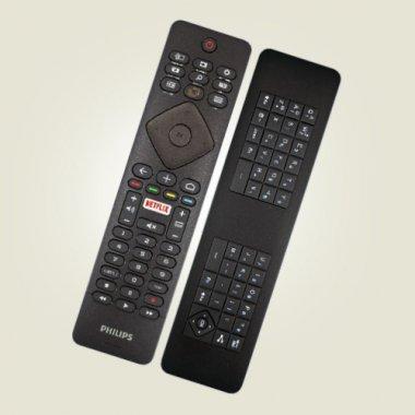 65oled80312 philips televizor
