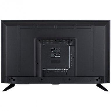ergo le43ct5520ak televizor