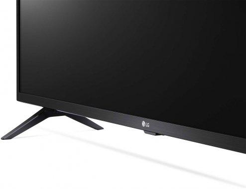 Телевизор LG 43LM6300PLA