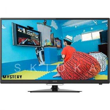 2431lw mtv mystery televizor