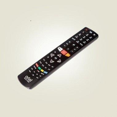 43af90g artel smart televizor