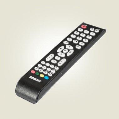 40fsk1810t2 romsat televizor