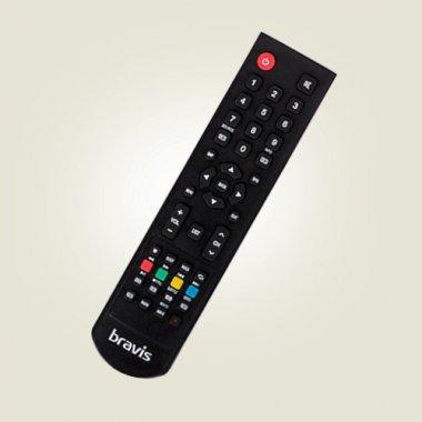 32g5000 black bravis ledt2 plus televizor