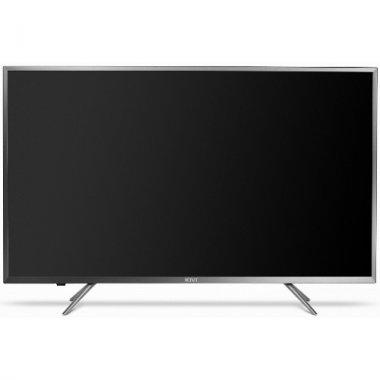 40fb50bu kivi televizor