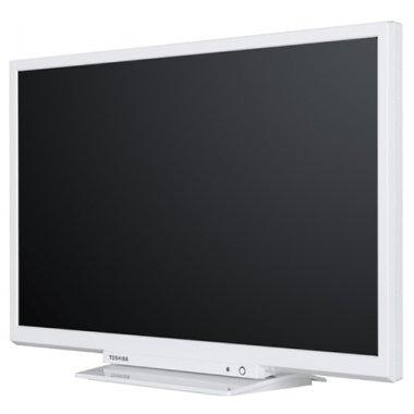 24w1754dg televizor toshiba