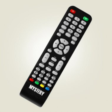 4223lt2 mtv mystery televizor