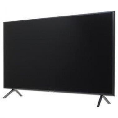 samsung televizor ue49nu7120uxua