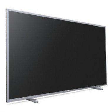 55pus652312 philips televizor