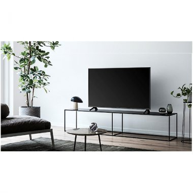 65fxr600 panasonic televizor tx