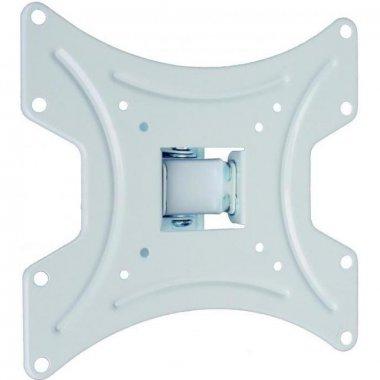 Кронштейн iTech LCD-421 W