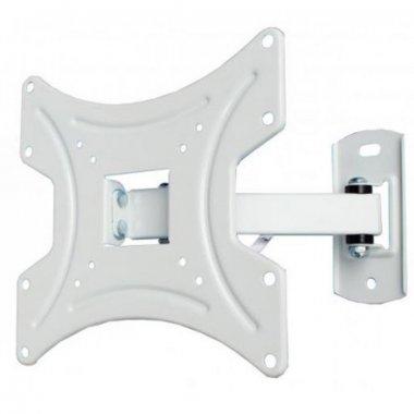 Кронштейн iTech LCD-422 W