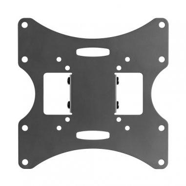 Кронштейн Brateck LCD-501AN