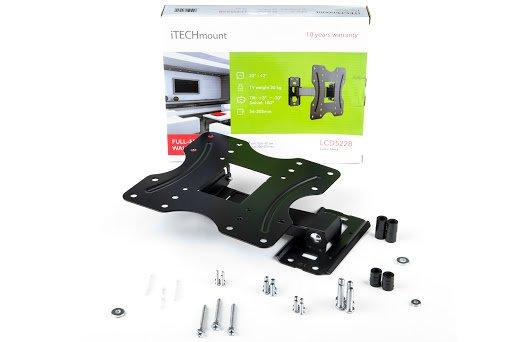 Кронштейн iTech LCD522B