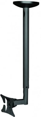 Кронштейн ITECHmount CELB 11 B
