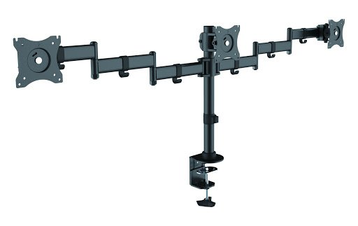 Кронштейн ITECHmount MBS-13F