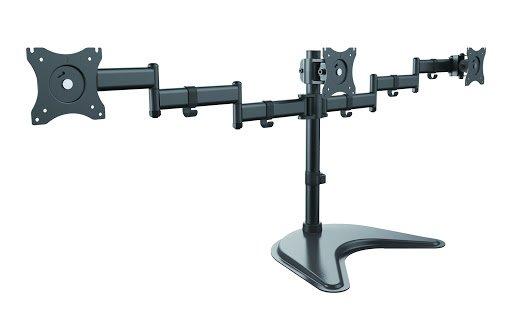 Кронштейн ITECHmount MBS-13M