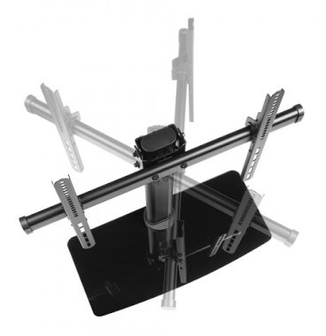 Кронштейн ITECHmount KFG-2