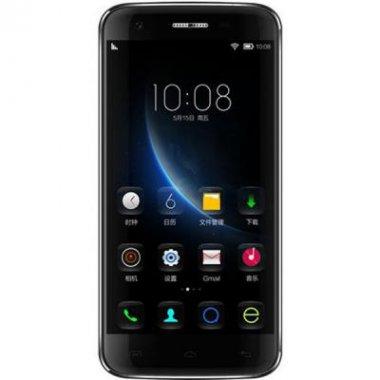 Смартфон Doogee F3 black
