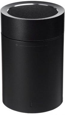 Портативные колонки Портативная акустика Xiaomi Mi Bluetooth Speaker 2 Black