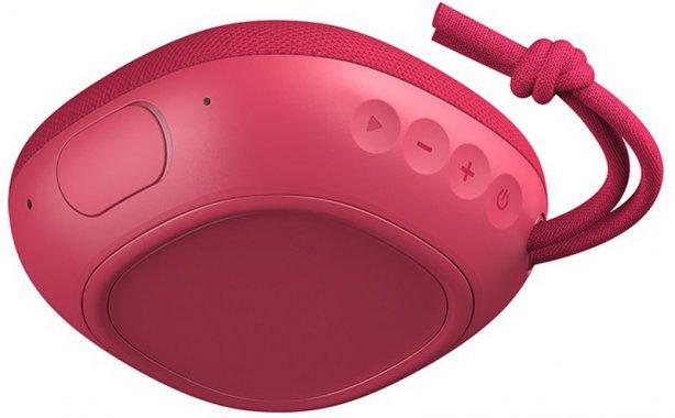 akustika awei bluetooth kolonki portativnaya portativnye red speaker y336