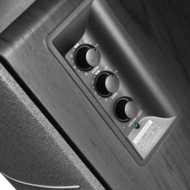 Акустическая система Edifier R2800 Black