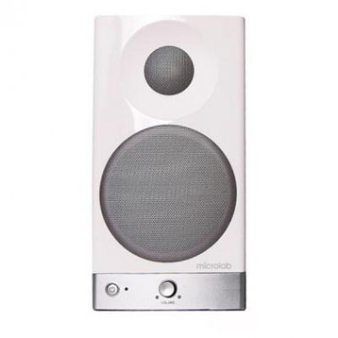 Акустическая система Microlab FC-10 White