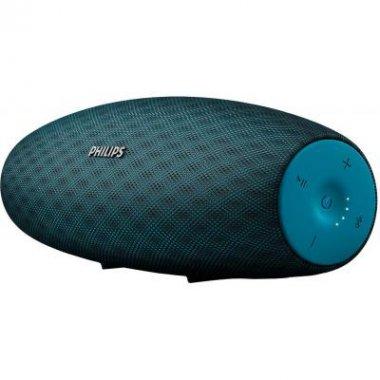 Акустическая система Philips BT2200A Blue (BT2200A/00)