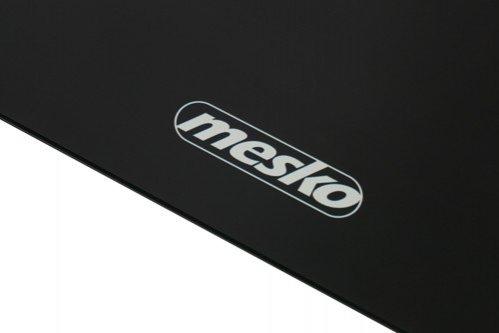 Вага Mesko MS 8149