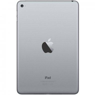 Планшет Apple iPad Mini 4 128GB Wi-Fi Space Grey