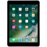 Планшет Apple iPad Wi-Fi 32GB Space Gray (MP2F2)