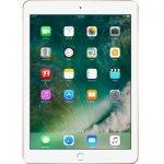 Планшет Apple iPad Wi-Fi 128GB Gold (MPGW2)