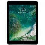 Планшет Apple iPad Wi-Fi + Cellular 32GB Space Gray (MP1J2)