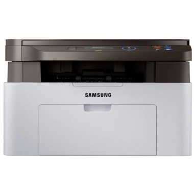 Многофункциональное устройство Samsung SL-M2070 (SL-M2070/XEV)