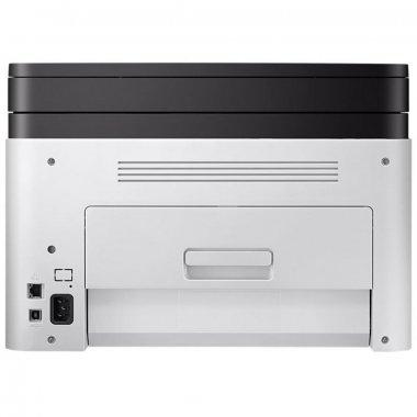 Многофункциональное устройство Samsung SL-C480W c Wi-Fi (SL-C480W/XEV)