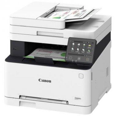 Многофункциональное устройство Canon i-SENSYS MF231 (1418C051)