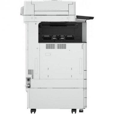 Многофункциональное устройство Canon iRAC-3320 (8479B004)