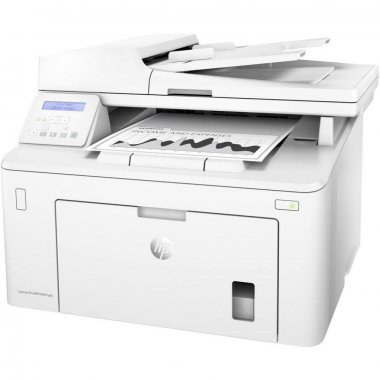 Многофункциональное устройство HP LaserJet Pro M227fdn (G3Q79A)