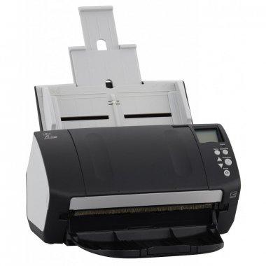 Fujitsu fi-7160 Документ-сканер A4
