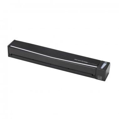 Fujitsu ScanSnap S1100 Документ-сканер А4 (PA03610-B001)