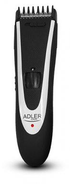 Машинка для стрижки Adler AD 2818