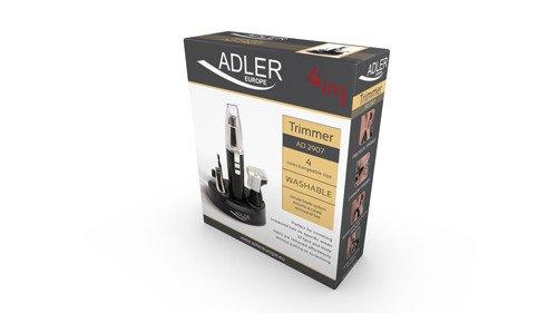 2907 ad adler trimer
