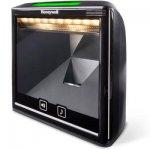 Сканер штрих-кода Honeywell Solaris 7980G USB, 2D (7980G-2USBX-0)