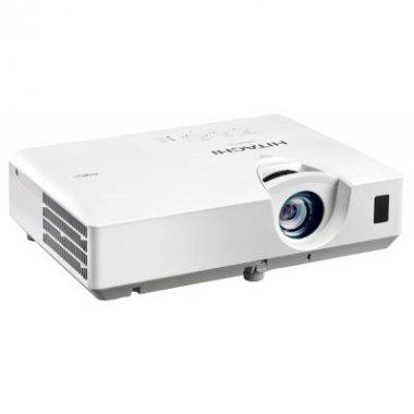 Проектор Hitachi HGST CP-EX302N