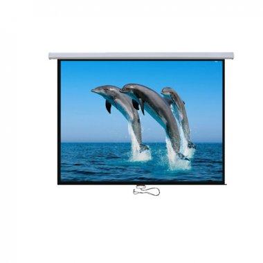 Экран Logan PRMC5