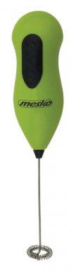 Миксер-пеновзбиватель Mesco MS 4462